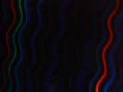 Vörös felfénylés (Üvegfény) (1997)