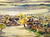 Nyári Balaton