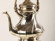 Bécsi ezüst teamelegítő