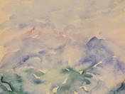 Vízpart