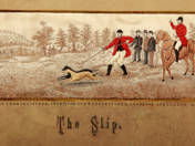 The Slip 1879