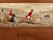 Full Cry 1879-1880