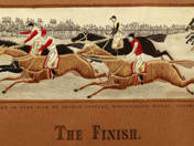 The Finish 1879-1881