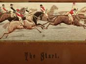 The Start 1879-1881