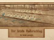 The Final Spurt 1880