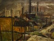 Külváros (1937)