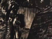 Szentendre (1941)