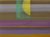 Balatoni absztrakt 7 (2011)
