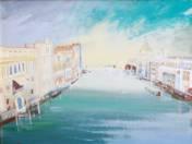Velencei Grand Canal