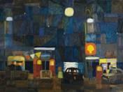 Város (1968)