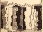 Variációk IX. (1972)