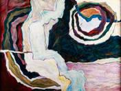 Hasadó formák (1996)
