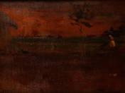 Földművelő (1907)