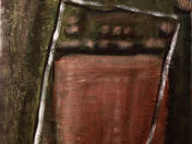 Engram III.