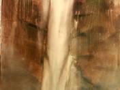 Aqua (2008)