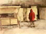 Vörös Kabát (2012)