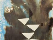 Fehér háromszögek