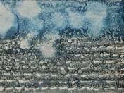 Szürke-kék kompozíció (1964)