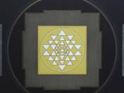 Yantra-ipsum-ipsum (3) 2014.06.