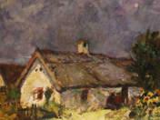 Velencei ház