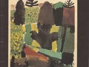 SI-LA-GI: Vénusz (1982)
