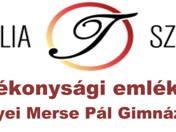 Emlékest a veronai buszbaleset áldozatainak emlékére a Thália Színházban