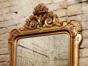 Eclectic Mirror