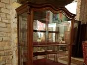 Louis Philippe cabinet