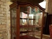 Louis Philippe vitrin