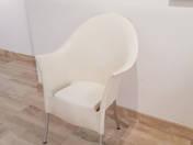 Philippe Starck székek(4 db)