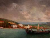 Abbázia