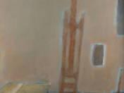 Egyhangú műterem 4/02/14 (2002)