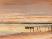 Halászhálók