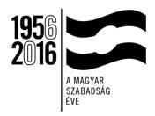 '56-OS KIÁLLÍTÁSUNKRÓL