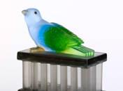 Szabadon, mint a madár