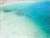 Cote Croate (2014) - Horvát tengerpart (2014)