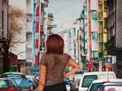 Nyári utca (2013)
