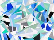 Mozaik 170501