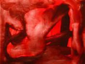 Vörös kompozíció