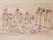 Farizeusok