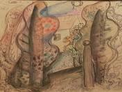 Tájkép (1946)