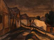 Tabán (1910-es évek)