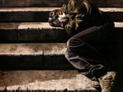 Lépcsők (2008)