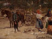 Kacsavásár