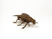 Ashtray - Fly