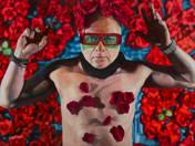 3D-ben a világ - Magyar szépség