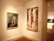 Pintér Aukció a Vaszary Villában 2018