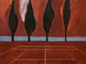 Holdtölte (2005)
