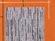 Mikrolúdiumok 2003/48