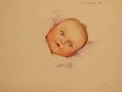 Album (122 tanulmányrajz)